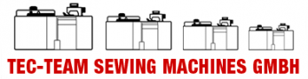 Tec-Team Sewing Machines GmbH